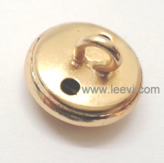 Brass Buttons Srilanka Army -3 Leevi (11) | Military Badges