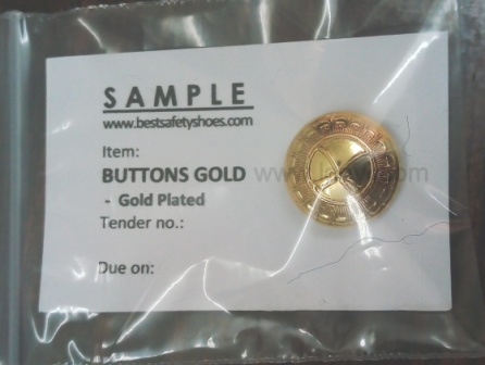 Military Buttons | Military Badges, Buttons, Ensigns