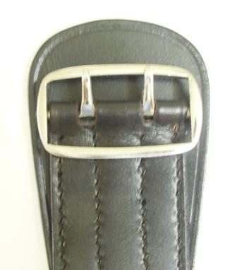 Military Belts | Military Badges, Buttons, Ensigns, Patches